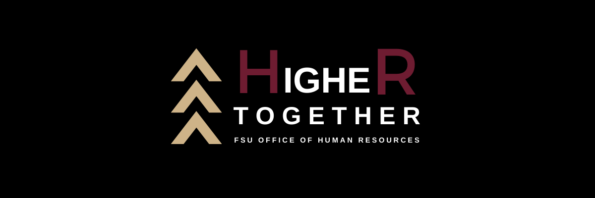 higher together newsletter